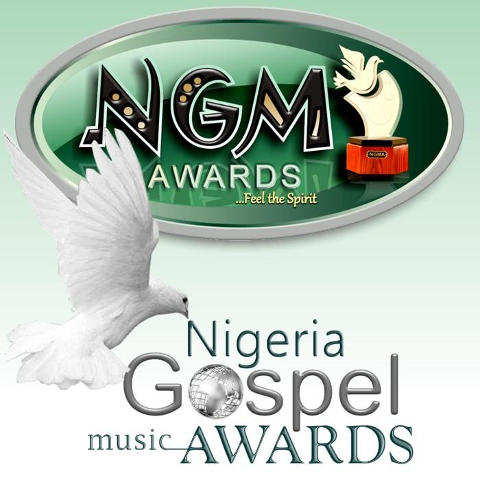 WINNERS FOR NIGERIA GOSPEL MUSIC AWARDS 2012 - Praiseworld Radio