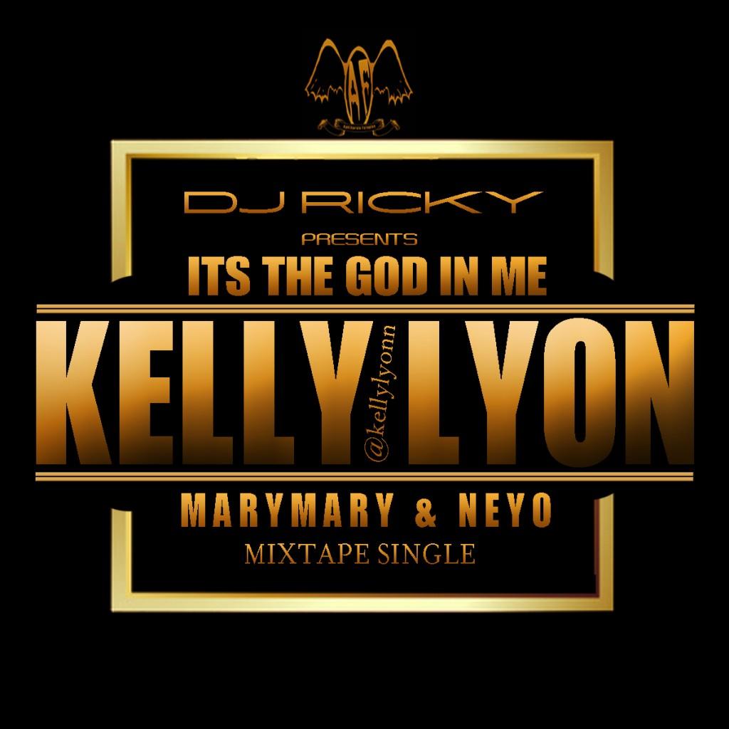 God-in-me-kelly-lyon