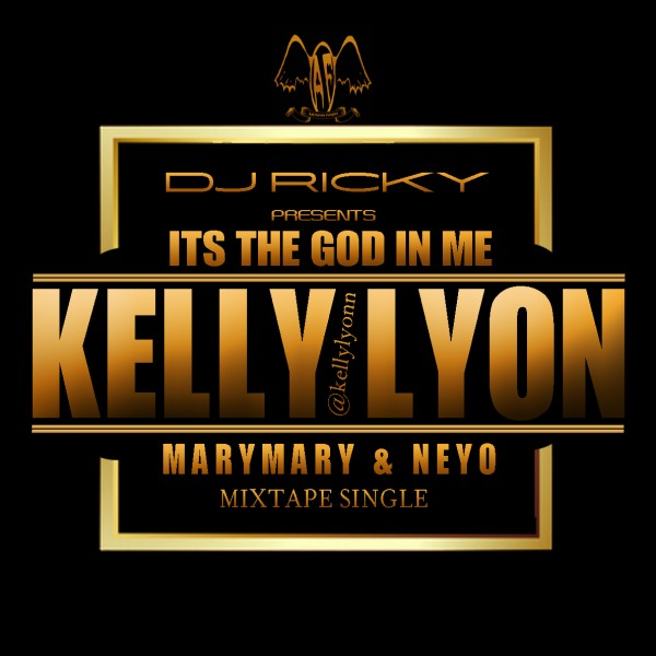 God-in-me-kelly-lyon