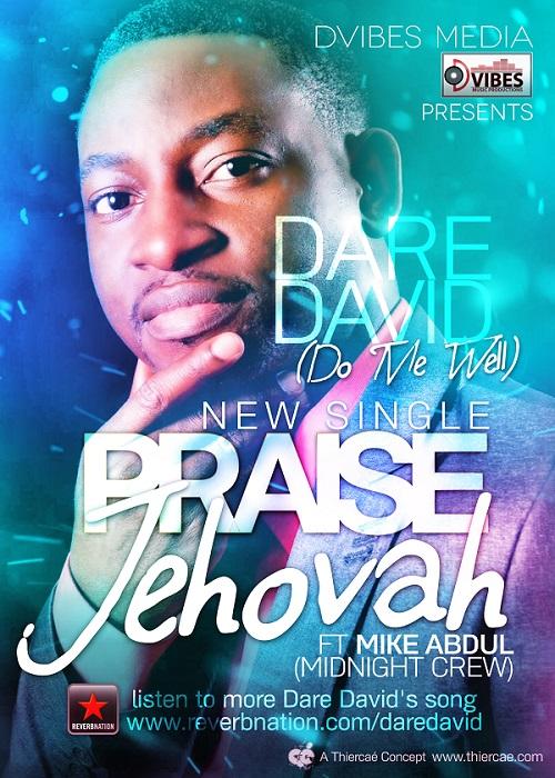 jehovah-dare-david