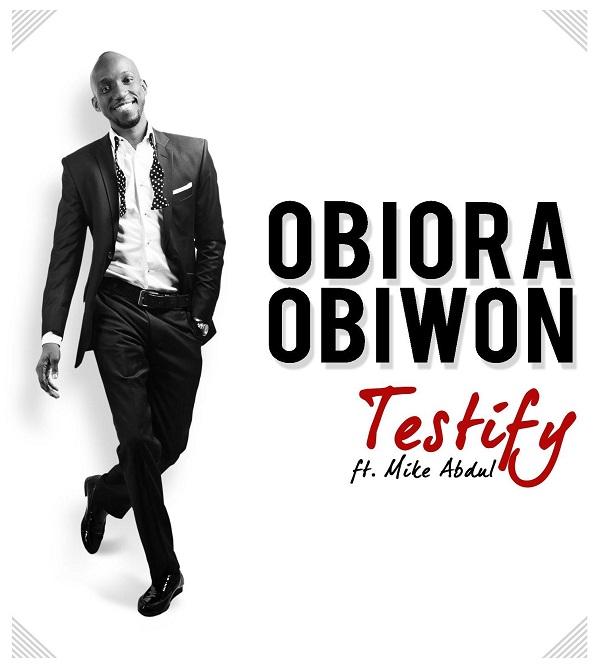 obiwon-testify