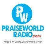 PODCAST: Praiseworld Top 10 Countdown [Week 24]