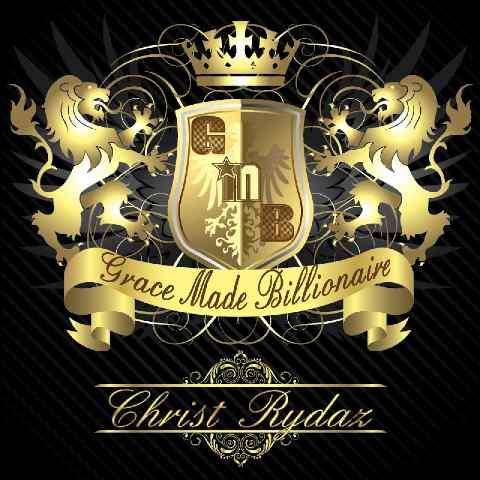 c-rydaz-grace-made-millionaires
