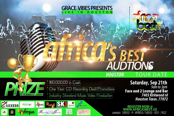 africas-best-auditions