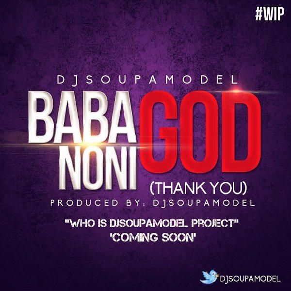djsoupamodel-thank-you