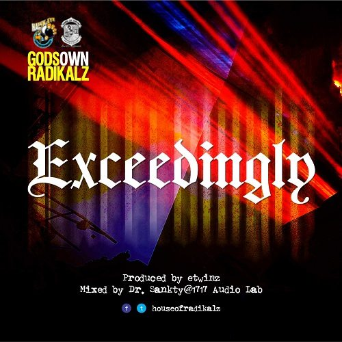 exceedingly-gor