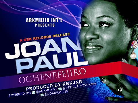 joan-paul-oghenefejiro
