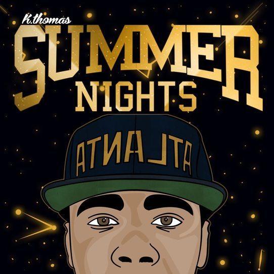 k-thomas-summer-nights