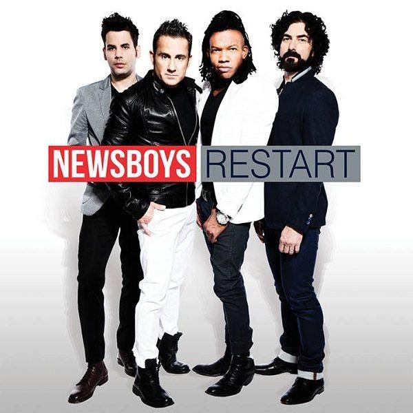 newsboys-restart