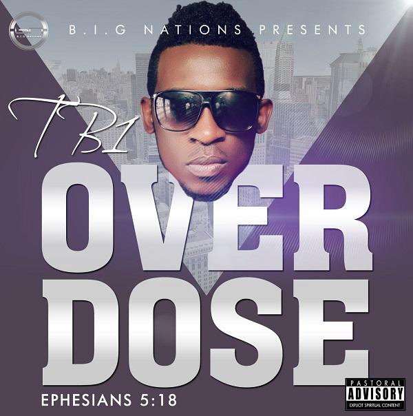tbone-overdose
