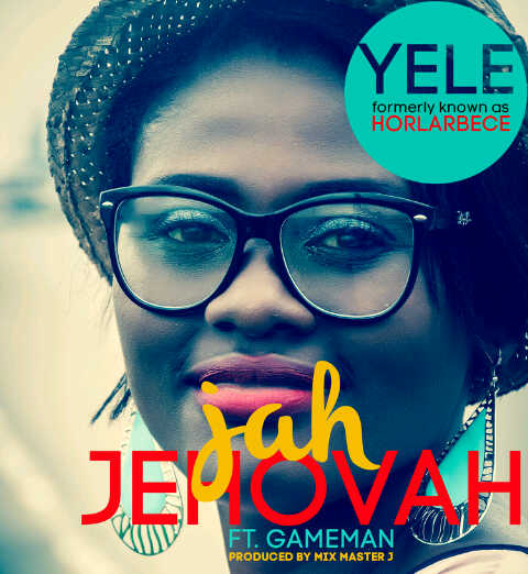 yele-jah-jehovah