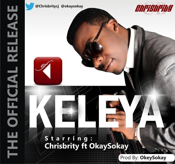 chrisbrity-keleya