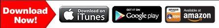 download-online