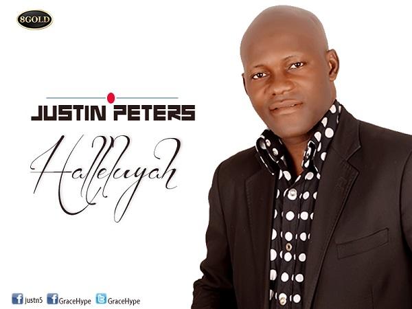 justin-peters-halleluyah