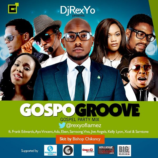 djrexyo-gospogroove-party-mix