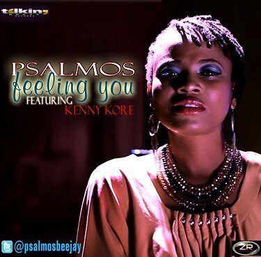 psalmos-feeling-you