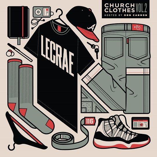 lecrae-church-clothes-2
