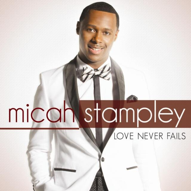 micah-stampley-love-never-fails