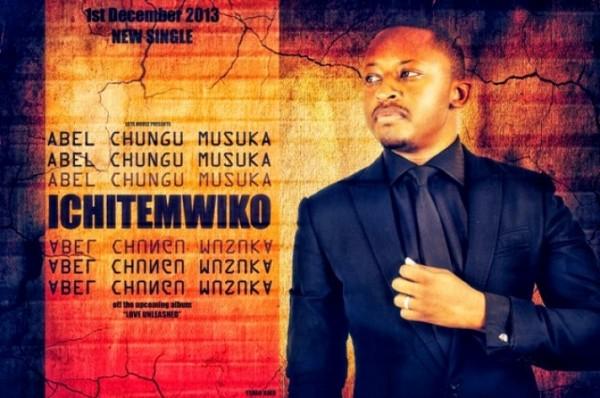 abel chungu musuka ichitemwiko free mp3 download