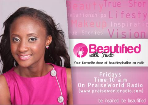 beautified-with-funto-oni