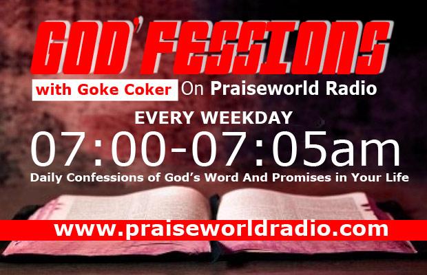 godfessions-goke-coker-praiseworld-radio-a