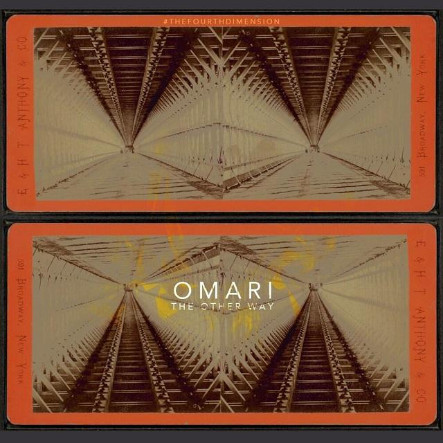 omari-the-other-way