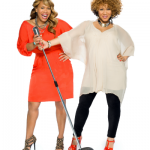 "SNEAK PEEK: ""Mary Mary"" Reality TV Show, Season 3"