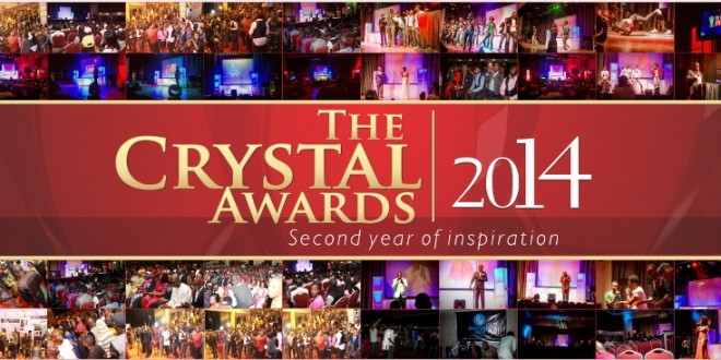 crystal-awards-2014
