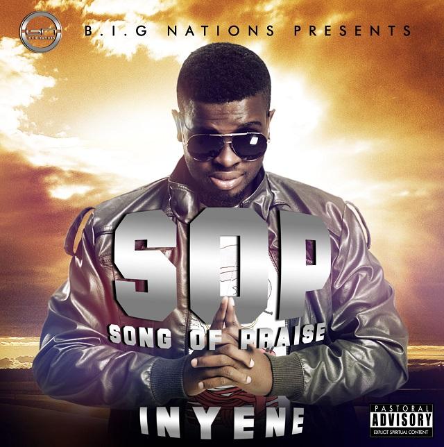 inyene-song-of-praise-sop