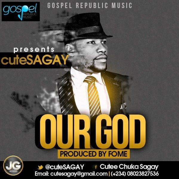 cute-sagay-our-god