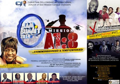 jam-summit-2014