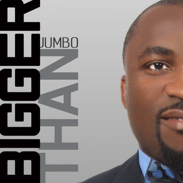 jumbo-bigger-than