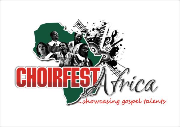 choirfest-africa