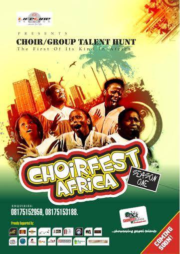 choirfest-africa-choir-talent-hunt
