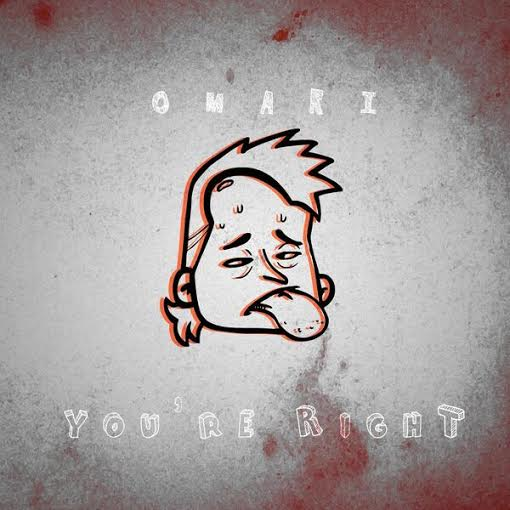 omari-youre-right