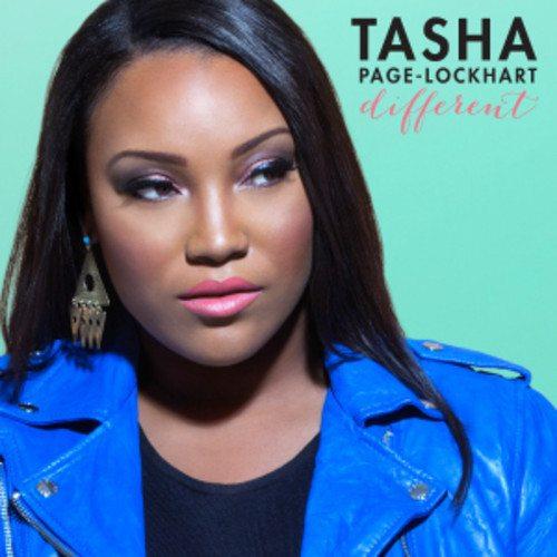 tasha-page-lockhart-different