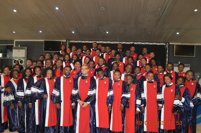 download glorified mp3 by salvation choir