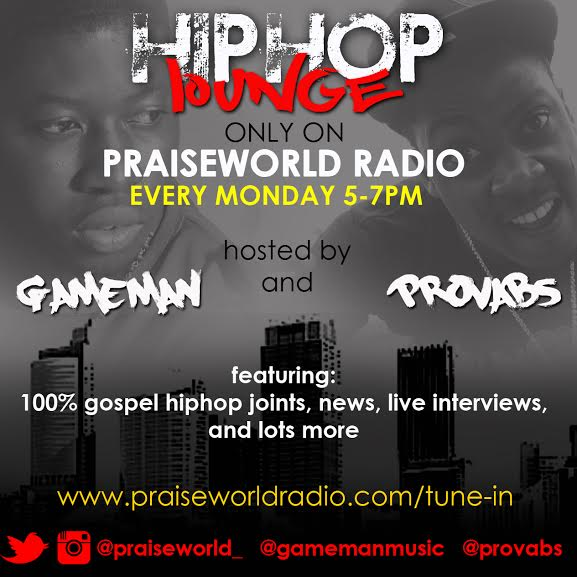 hip-hop-lounge-praiseworld-radio-gameman-provabs