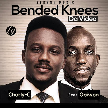 charly-c-bended-knees-obiwon