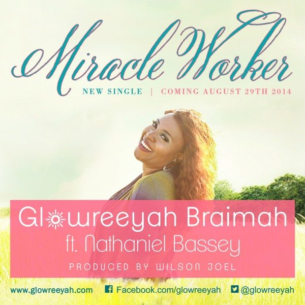 glowreeyah-miracle-worker-nathaniel-bassey