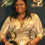 EXCLUSIVE: Kim Burrell Shares About Her Life, Ministry and More | @KimBurrellLove | @PriscillaPWR | #PriscillazPlace