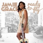 The Official Video: Jamie Grace – Do Life Big