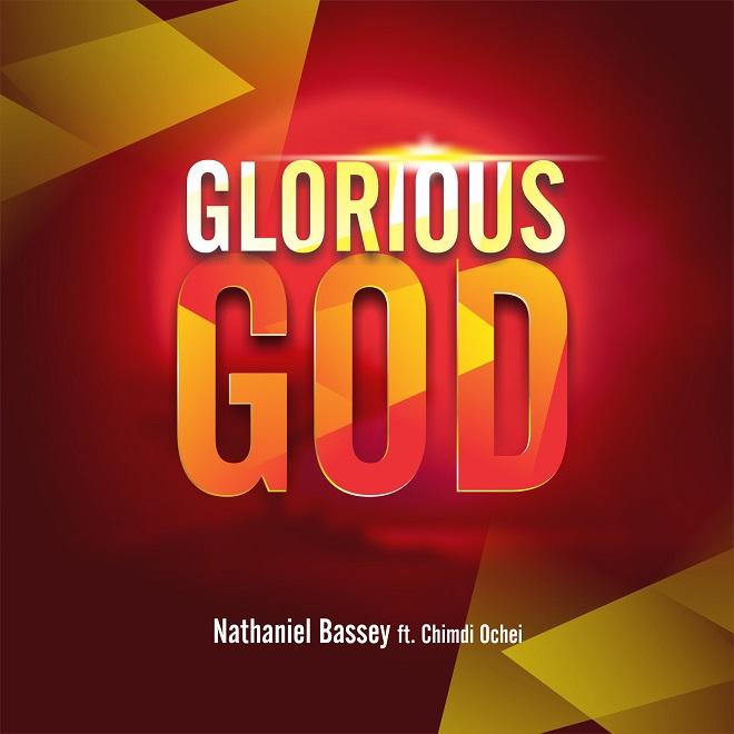 Nathaniel bassey book of life chords chordify.
