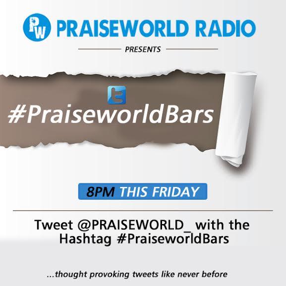 praiseworld-bars-twitter-friday
