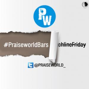 praiseworld-bars-twitter-teaser