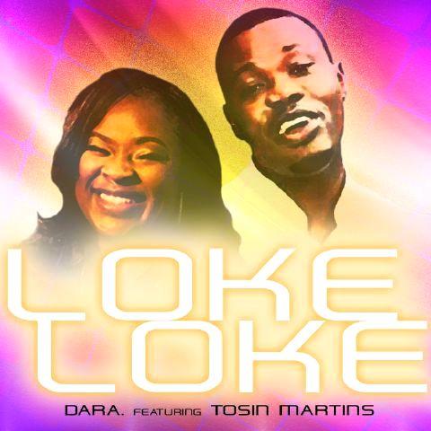 dara-loke-loke-tosin-martins
