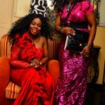 ACHIEVERS SPOTLIGHT: Soul Sisters Chilling in Priscilla's Place | Isabella @Isabellamelodie & Sonsy | #PriscillazPlace