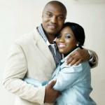 MUSIC: Kayode Olusoji – 'That I May Know Him' (ft Moji Olusoji) | @Kayode_Olusoji