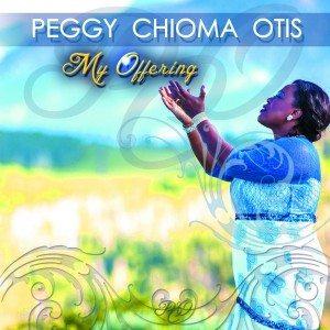 Peggy Otis