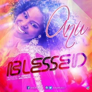 anu-blessed